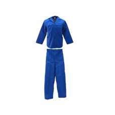 2 Pc Conti Suit – 100% Cotton