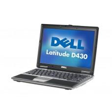 Dell Latitude D430 + 3G