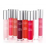 Clarins Glosses