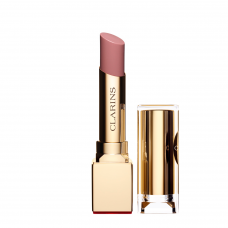 Clarins Lipsticks