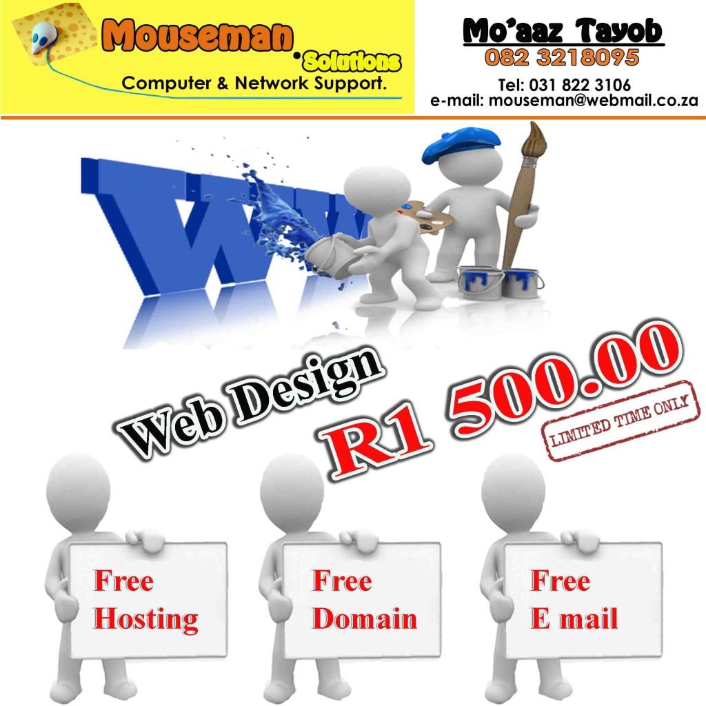 Mouseman-web-new