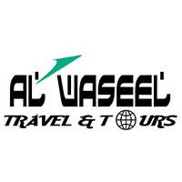 Al Waseel Travel