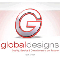 globaldesigns