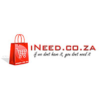 iNeed.co.za