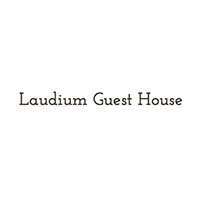 Laudium Guest House