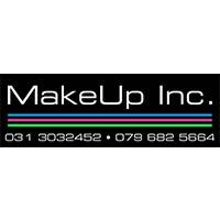 Makeup inc