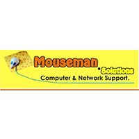 MouseMan Solutions