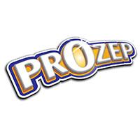 prozep