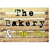 the Bakery & Coffee Shop