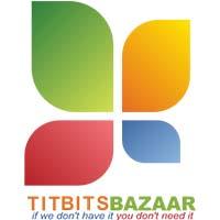 TitBits Bazaar