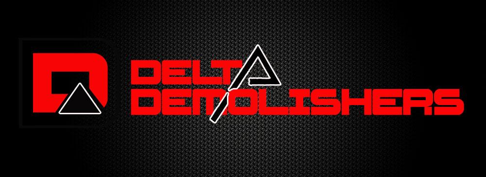 deltademolishers