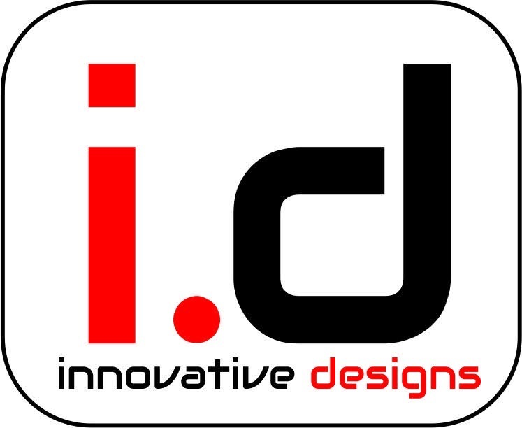 innovative-designs