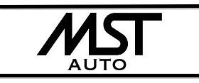 MST Auto