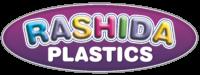 rashida-plastics-logo