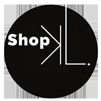 Shopkl.co.za