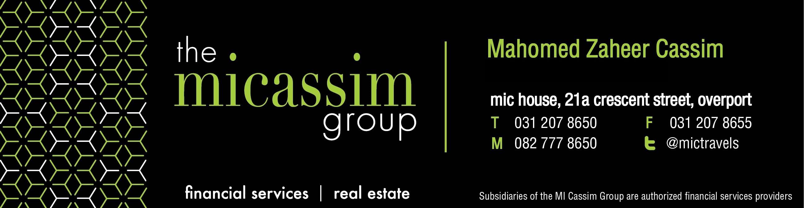 MI Cassim-01