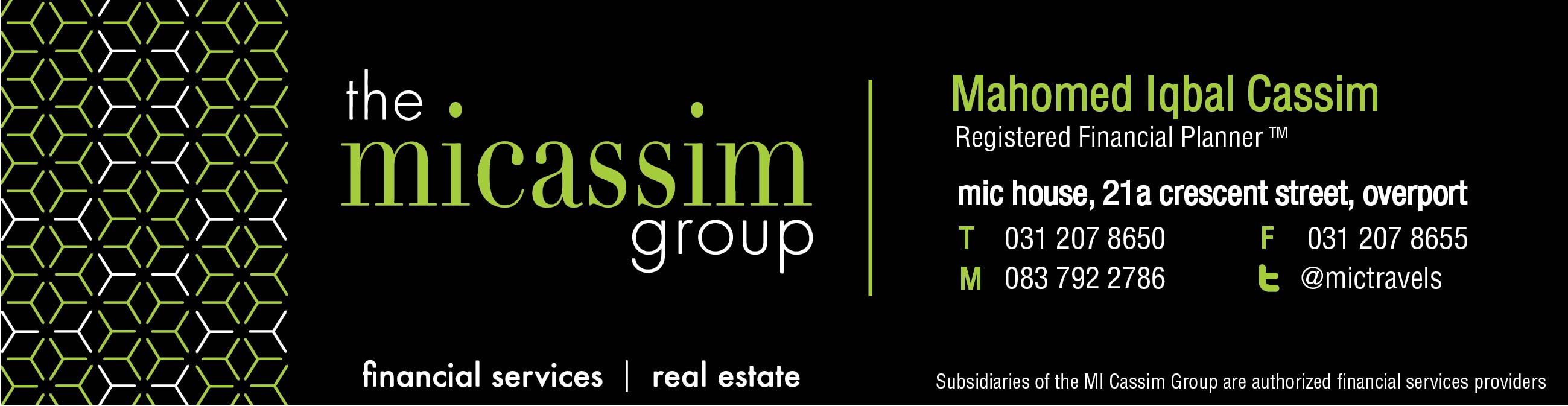 MI Cassim-04