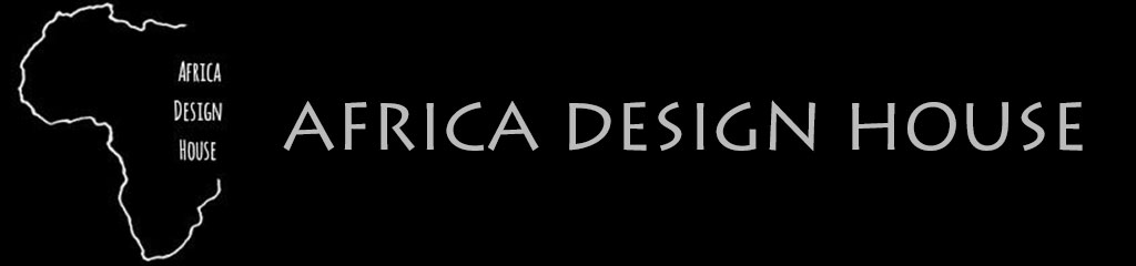 africa-design-house